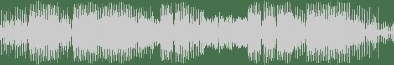 Fhaken, Anih - Rolls Lady (Original Mix) [La Pera Records] Waveform