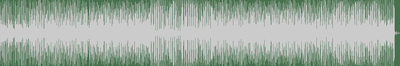Metamatics - Lo Fi Sci Fi (Original Mix) [Hydrogen Dukebox] Waveform