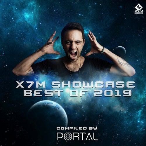 X7M Showcase: Compiled by Portal