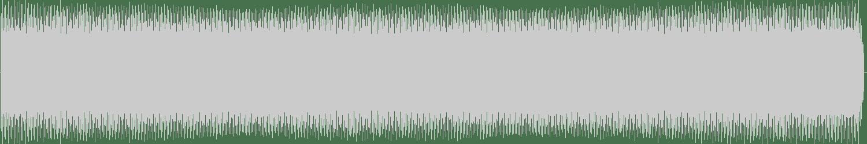Overbay - Funk Demon (DJ ESP aka Woody McBride Remix) [MER] Waveform