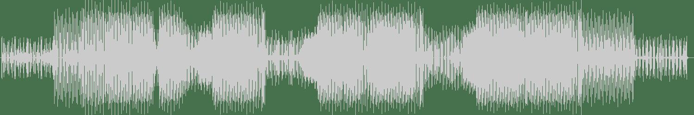 Filth & Smell - Orleans (Sonny Dima Remix) [RH2] Waveform