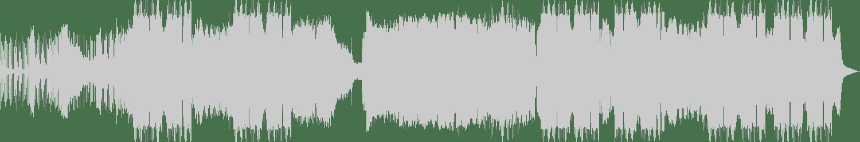 J-Trax - Get Mad (Original Mix) [DJU (Djs United Italy)] Waveform