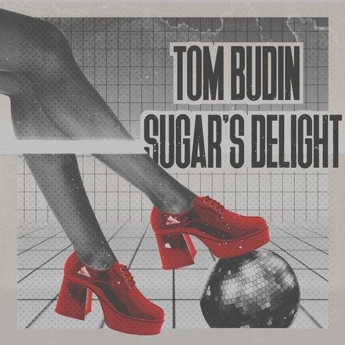 Sugar's Delight