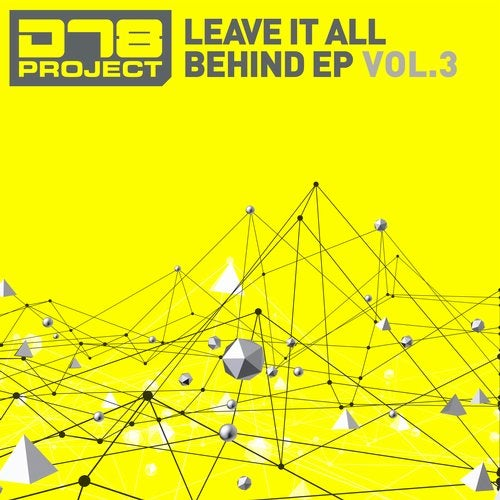 Leave It All Behind EP3