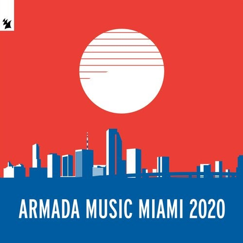 Armada Music Miami 2020 - Extended Versions