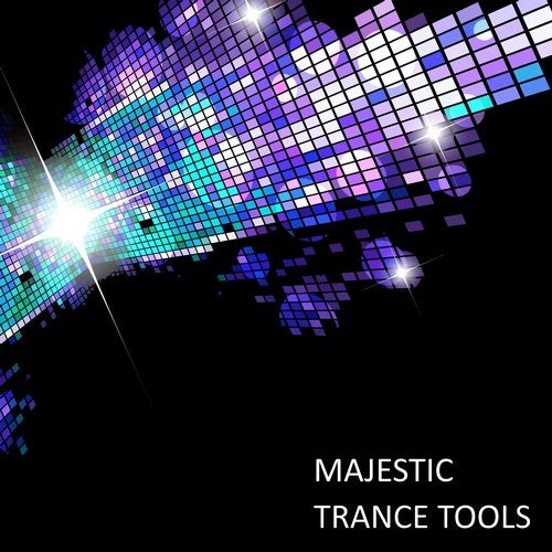 Majestic Trance Tools