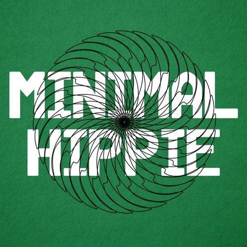 Minimal Hippie