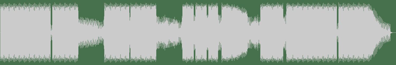 Tahko, VNTM, VNTM, Tahko - Rave Culture (Original Mix) [Second State] Waveform