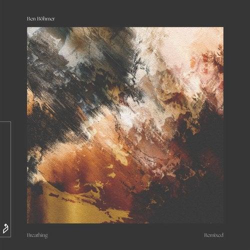 Breathing (Remixed)