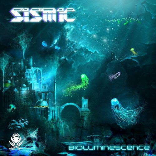 Bioluminescence EP
