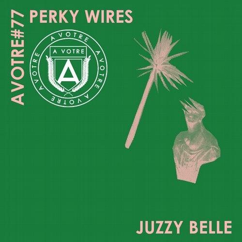 Juzzy Belle