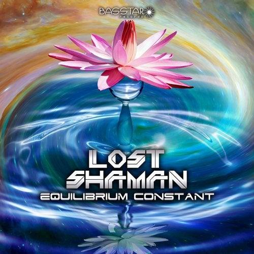 Synchronized               Original Mix