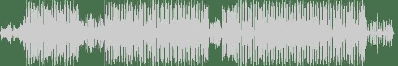 Mooqee, Beatvandals - Player (Original Mix) [Bombstrikes Classics] Waveform