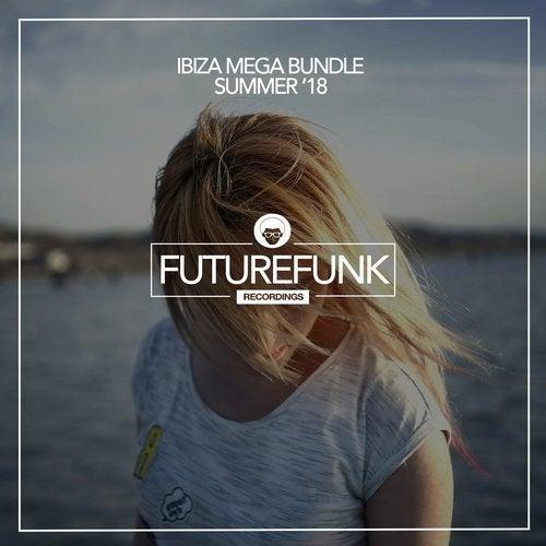 Ibiza Mega Bundle (Summer '18)