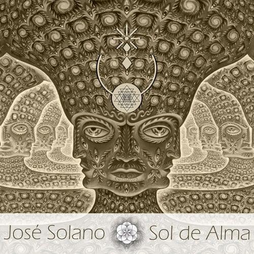 Sol De Alma
