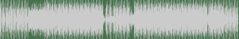 Break2Break - Danger (Original Mix) [DocOlv Records] Waveform