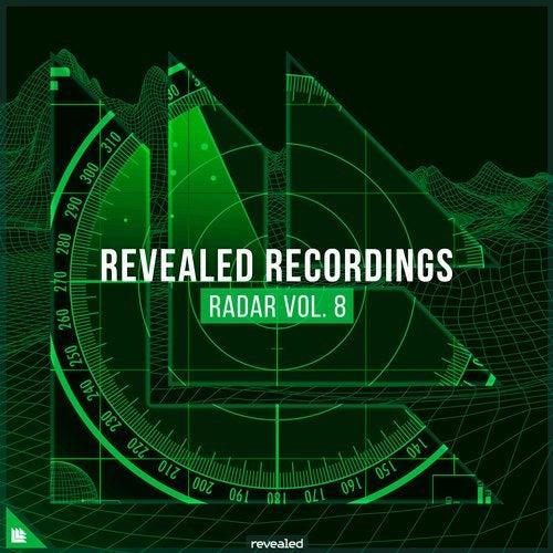 Revealed Radar Vol. 8