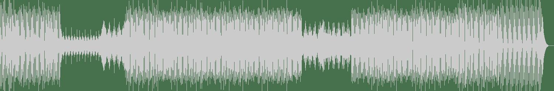 Dim Tarasov - City of Dreams (Original Mix) [Air Music] Waveform