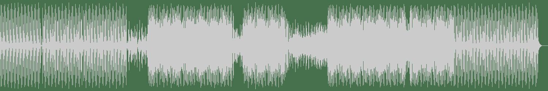 Matt Meler - My Mind (Extended Mix) [Armada Deep] Waveform