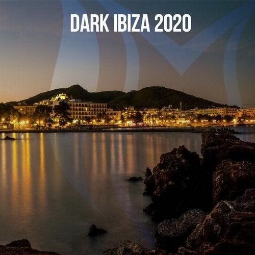 Dark Ibiza 2020