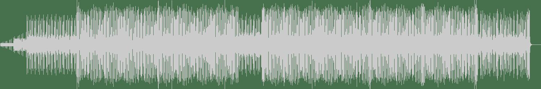 FD - The Edges (Original Mix) [SUNANDBASS Recordings] Waveform