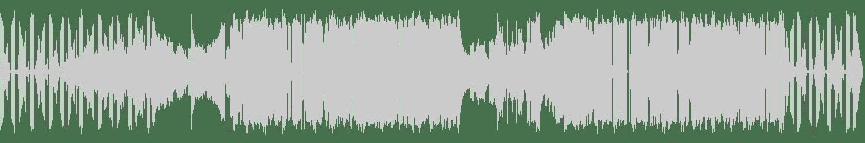 Alex Lightspeed - Final Implosion (Original) [Move It! Records] Waveform