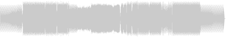 Ram - RAMazing (Bjorn Akesson Remix) [A state of Trance ] Waveform
