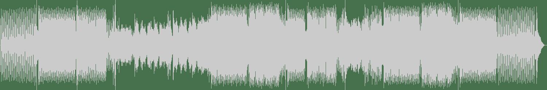 Tribute Vocals - Little Lies (Bounce Enforcerz Remix) [DNZ Records] Waveform