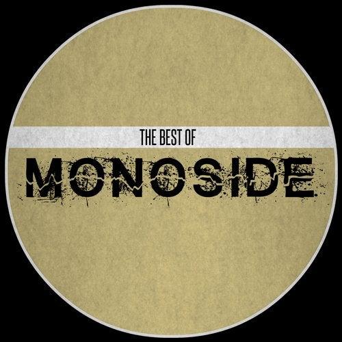 The Best Of Monoside