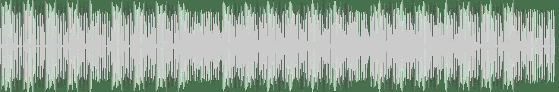 Kleo Tremsch - Resurrection (Original Mix) [Anorrack Records] Waveform