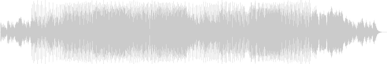 DJ R21 - The Forest (Original Mix) [Devine Disorder Records] Waveform