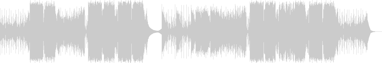 BYPAST, STVRLØRD - Napalm (Original Mix) [The Million Shades] Waveform