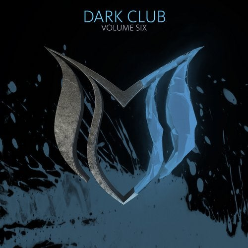 Dark Club, Vol. 6