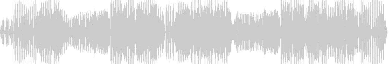 Hypster - Robot Alliance (Original Mix) [Plasmapool] Waveform
