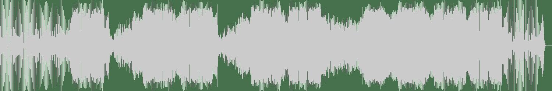 JJ Mullor - Taber Taber (Original Mix) [House Of House] Waveform