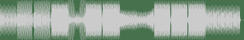 DMB - Sugar (Original Mix) [Straight Up!] Waveform