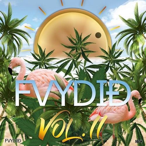 FVYDID, Vol. 11