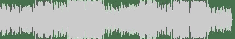 The Nod - How Can You Be Sure (Original Mix) [IHQ, Inc.] Waveform