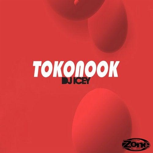 Tokonook