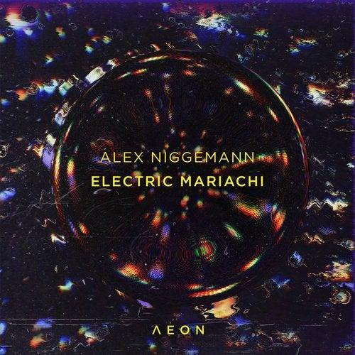 Electric Mariachi