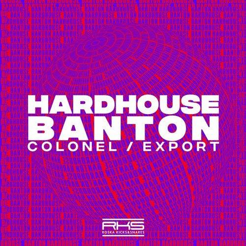 Colonel / Export