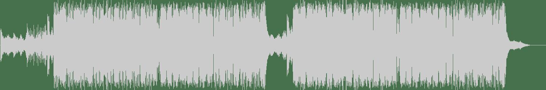 Neve, Fractale - Believe (Original Mix) [Unchained Recordings] Waveform