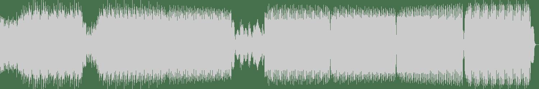 Giampi Spinelli - Underground (Original Mix) [VOL0101 Records ] Waveform