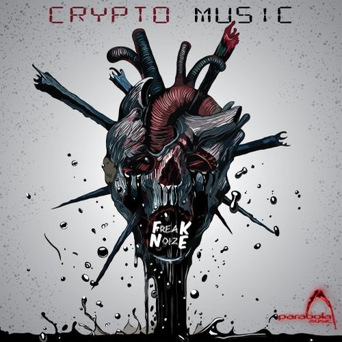 Crypto Music               Original Mix
