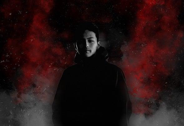 ASIN Tracks & Releases on Beatport