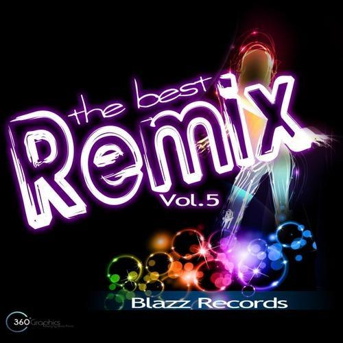 Los Momentos De La Vida (DJ Sk-Moon Club Mix) by DJ Topka on Beatport
