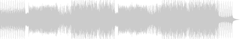 David Guetta - Hey Mama feat Nicki Minaj, Bebe Rexha & Afrojack (Modern Machines Remix) [What A Music] Waveform