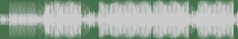 Sword Cro - Deep in My Head (Original Mix) [Dancing Moon] Waveform