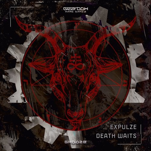 Death Waits