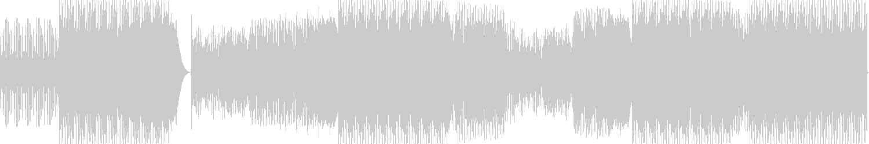 Peter Brown, House Of Virus, Yvonne Shelton, Dominic Lawson - Love Story (David Tort Remix) [Freakin909] Waveform
